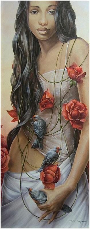 Juste pour le plaisir des Yeux..... Rosa_c10