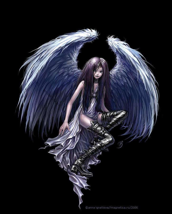 SERIES ANNA IGNATIEVA Wings-10