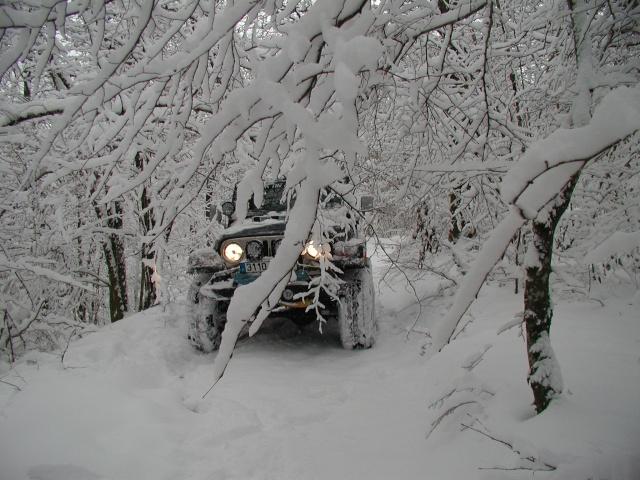 l'hiver est bien là !! 00710