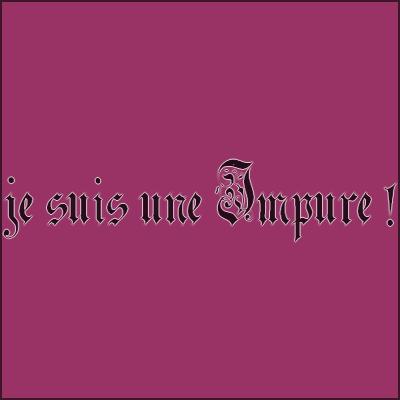 Onzième travail : Les Impurs ! - Page 2 1suite12