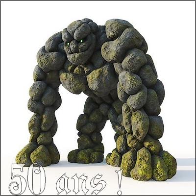Quatorzième travail : Les Aralsia's ! Annye410