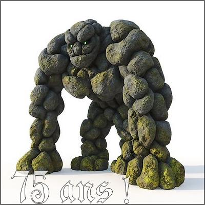 Quatorzième travail : Les Aralsia's ! Annye510