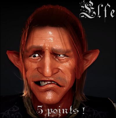 Quatrième travail : Les demi-Elfes ! - Page 4 Homme511