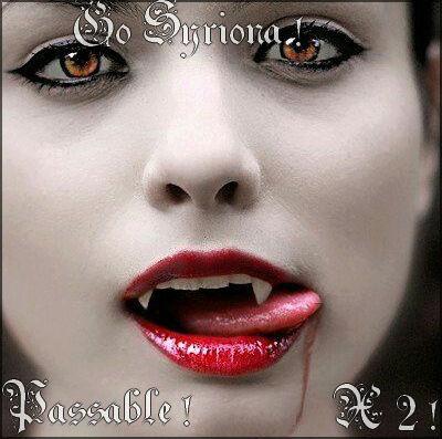 Septième travail : Les Vampires ! - Page 4 Mina110