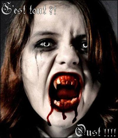Septième travail : Les Vampires ! - Page 2 Mina310