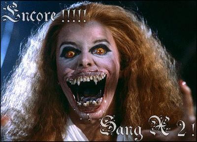 Septième travail : Les Vampires ! - Page 2 Syrion11