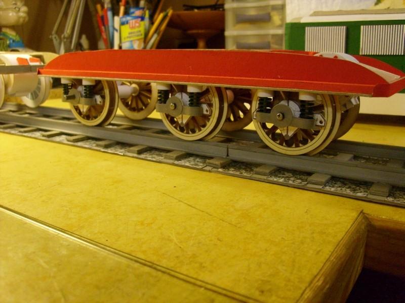 E-Lok  Baureihe 251 Maßstab 1:25 Eigenbau gebaut von klebegold - Seite 3 219k10