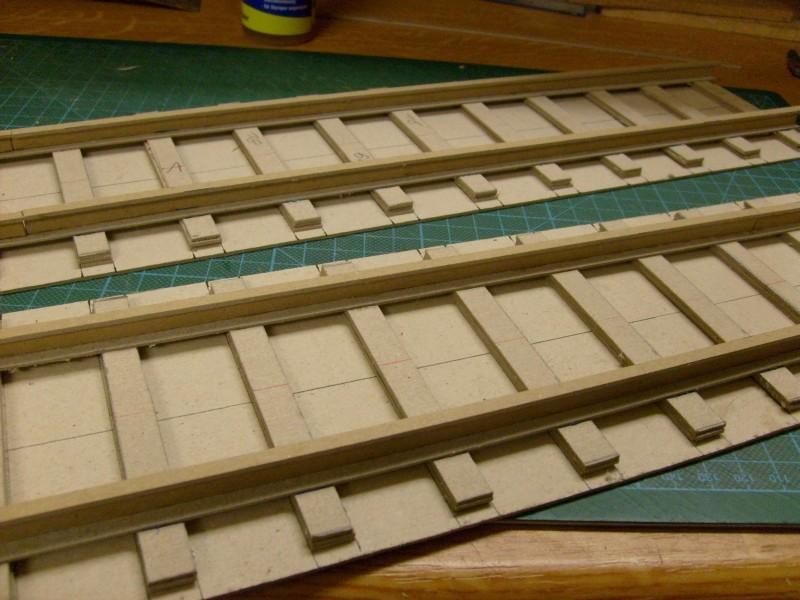 E-Lok  Baureihe 251 Maßstab 1:25 Eigenbau gebaut von klebegold 60k10