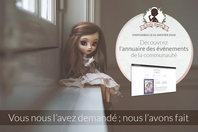 Dolls Review Annuai10