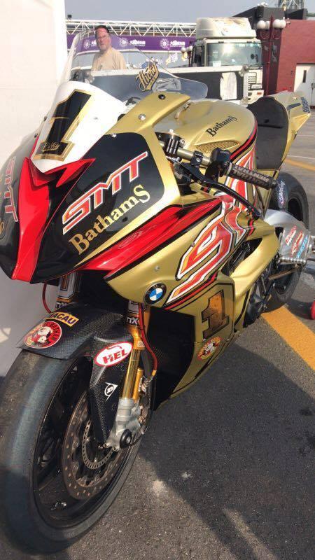 [Road Racing] GP Macau 2017  23473110