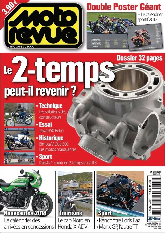 [Road racing] Saison 2018 - Page 2 Mr110