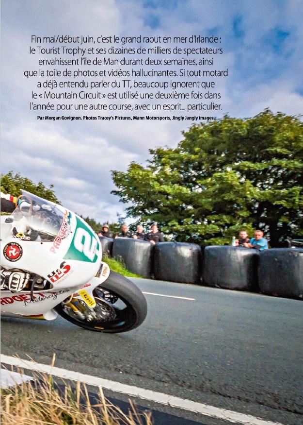 [Road racing] Saison 2018 - Page 2 Mr210
