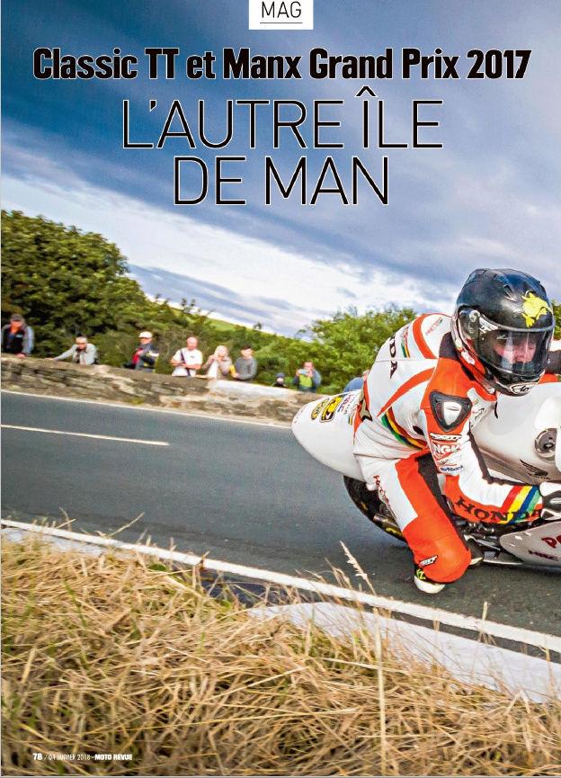 [Road racing] Saison 2018 - Page 2 Mr310