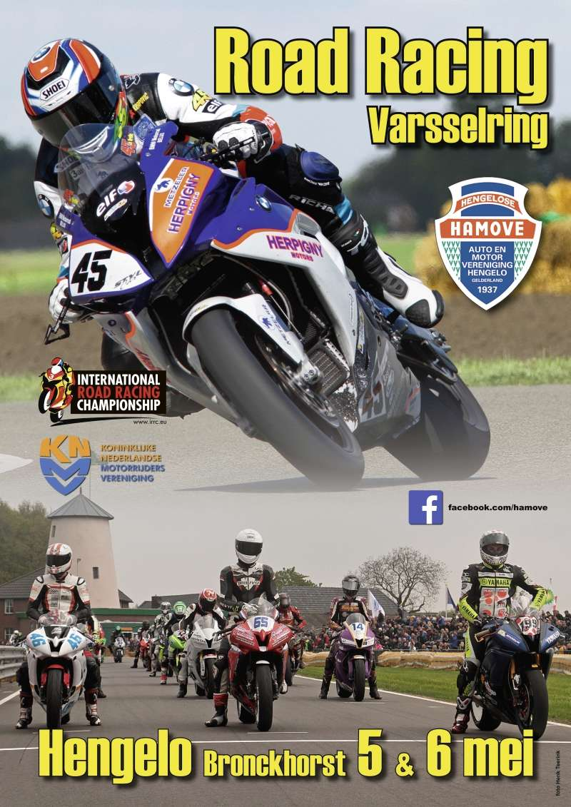 [Road racing] Saison 2018 - Page 3 Poster10
