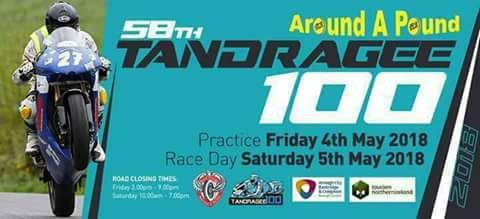 [Road racing] Saison 2018 Tandra10