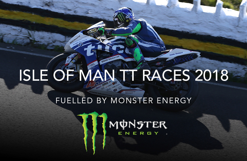 [Road Racing] TT 2018 Tt_eve10