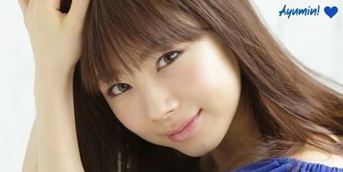 Yoooooooo ^^ Ayumi-10