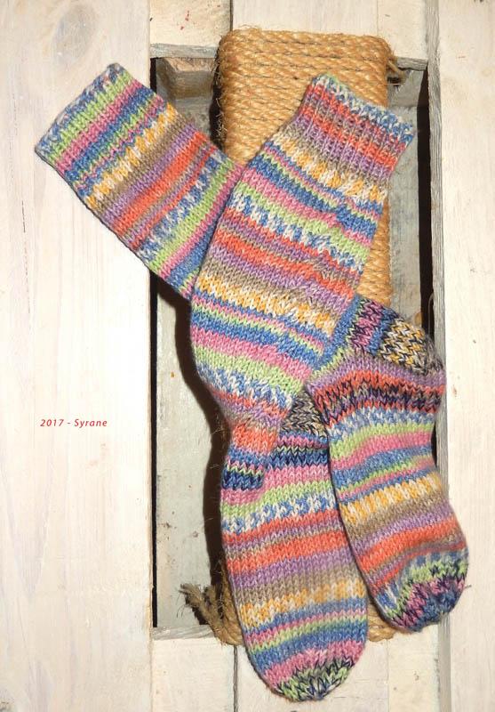 Des chaussettes tricotées ! 2017-c12