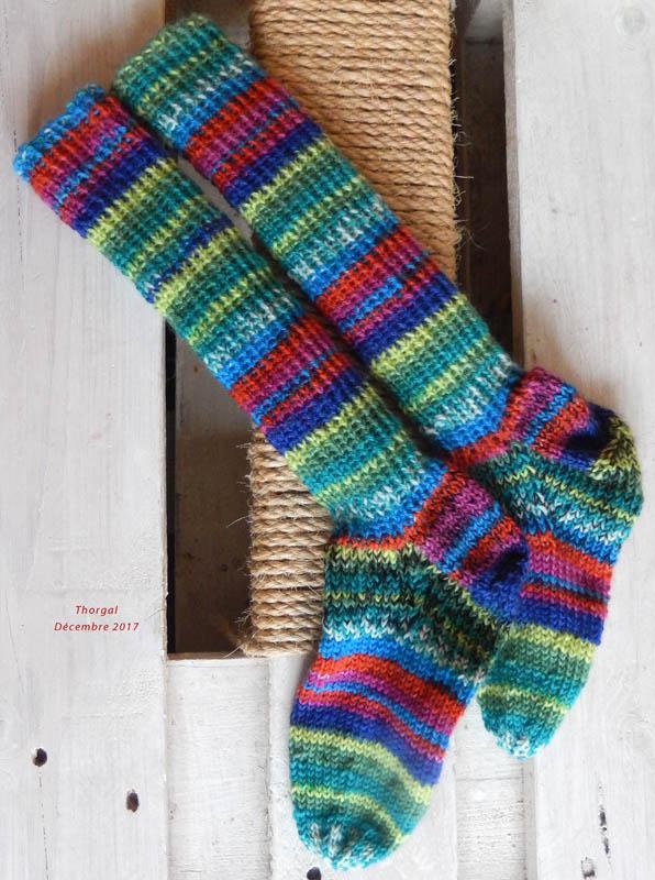 Des chaussettes tricotées ! 2017-d10