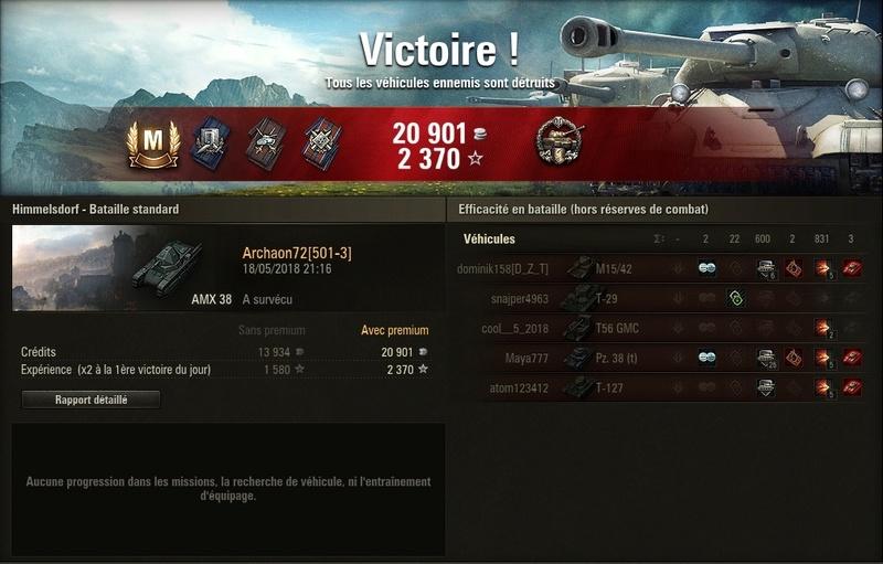 le dernier AMX 38  Amx_3810