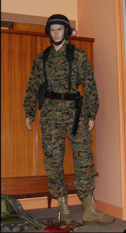 USMC Usmc_110