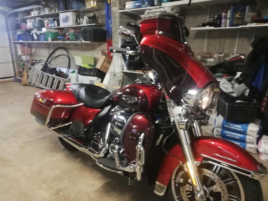 Road King uniquement, combien sur Passion-Harley  - Page 19 Img_2063