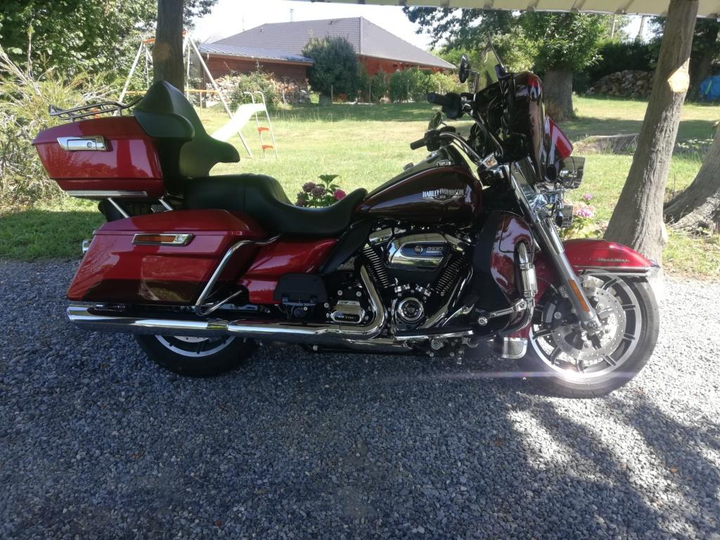 Road King uniquement, combien sur Passion-Harley  - Page 19 Img_2064