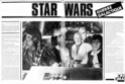 [Film] Star Wars: Les derniers Jedi  (Episode VIII) - Page 4 Gg10
