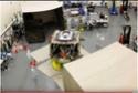Préparation du JWST - 31.10.2021 - Page 16 Presse29