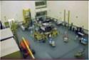 Préparation du JWST - 31.10.2021 - Page 16 Presse31