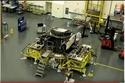 Préparation du JWST - 31.10.2021 - Page 16 Presse32