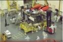 Préparation du JWST - 31.10.2021 - Page 16 Presse33