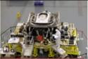 Préparation du JWST - 31.10.2021 - Page 16 Presse34