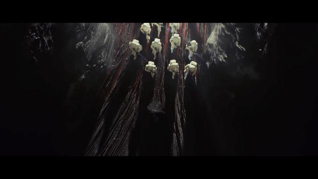 [Film] Star Wars: Les derniers Jedi  (Episode VIII) - Page 5 Wltwjs10
