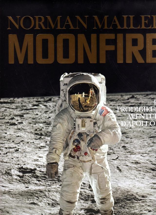 [Livre] L'Aventure Apollo - Comment Ils Ont Décroché la Lune 2010_m11