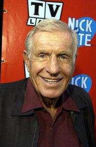 Jerry Van Dyke has passed away 1g15