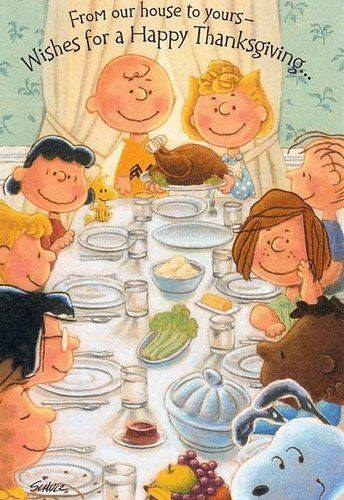 Happy Thanksgiving, USA!!!! - Page 8 1h10