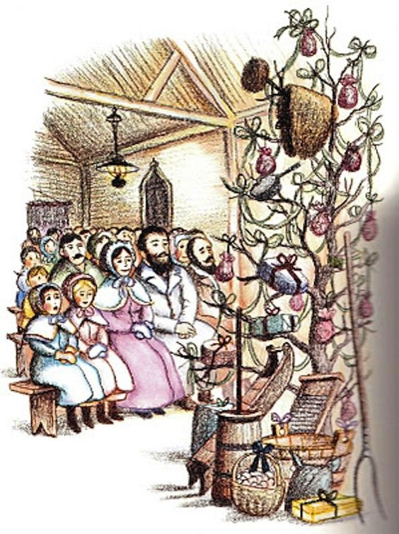 Merry Christmas - Page 4 Liw3310