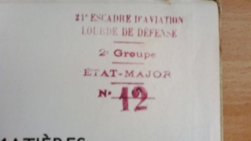 Aviation 1940 Wp_20120