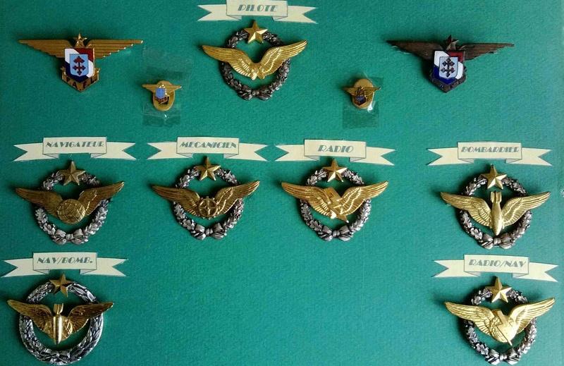 Aviation française Wp_20125