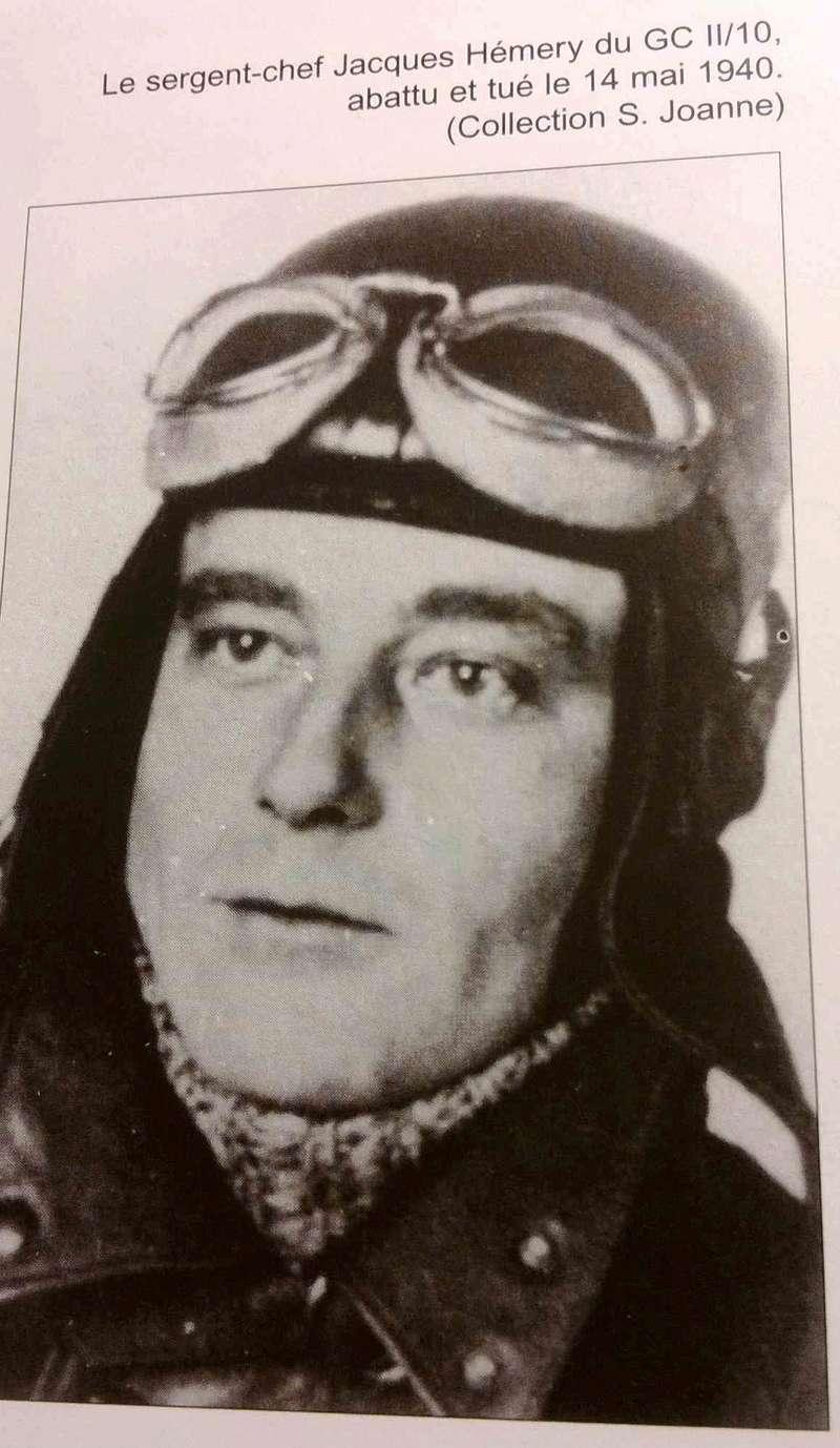 Aviation 1940 Wp_20137