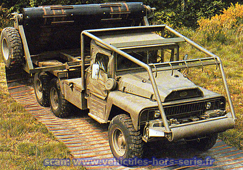 ACMAT TPK 6 40 SPP base Solido 1/50 00_tpk10