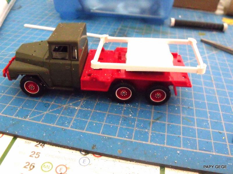 ACMAT TPK 6 40 SPP base Solido 1/50 03-tpk10