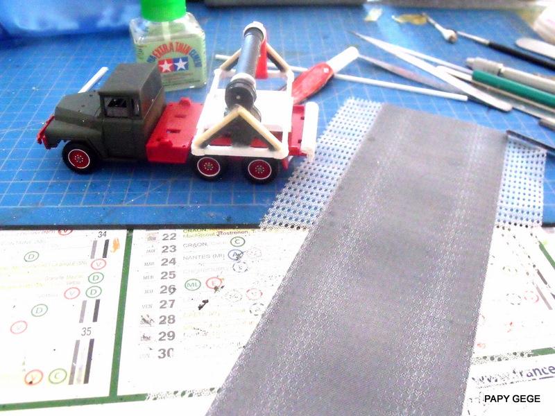 ACMAT TPK 6 40 SPP base Solido 1/50 08-tpk10