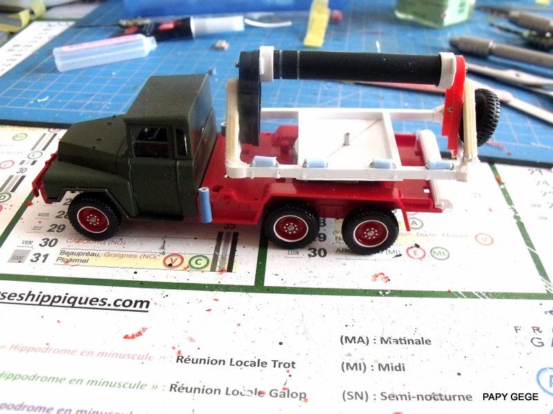 ACMAT TPK 6 40 SPP base solido 1/50 11-tpk10