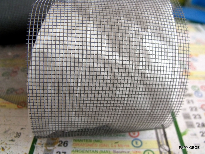 ACMAT TPK 6 40 SPP base Solido 1/50 6-dscf10