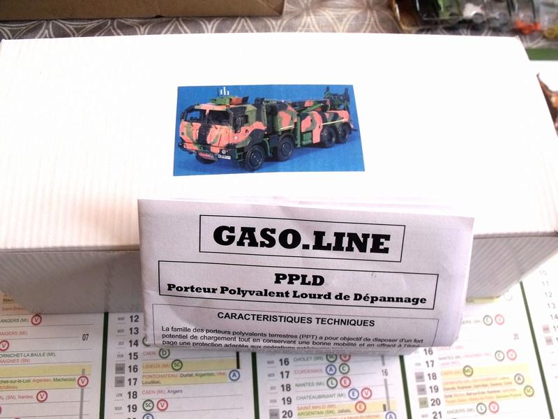 IVECO PLD Gaso au 1/48 Iveco_10