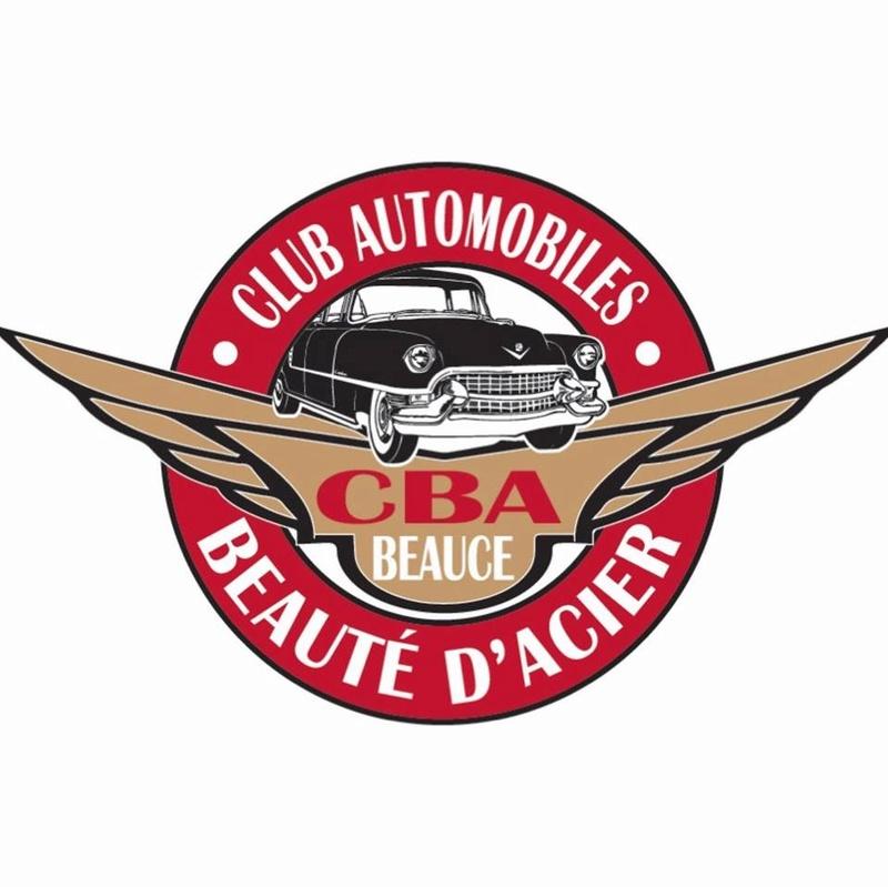 Exposition auto antique St-Benoit Labre en Beauce samedi le 26 mai 22007711