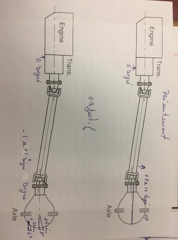 ajustement du degré du différentiel Img_3624