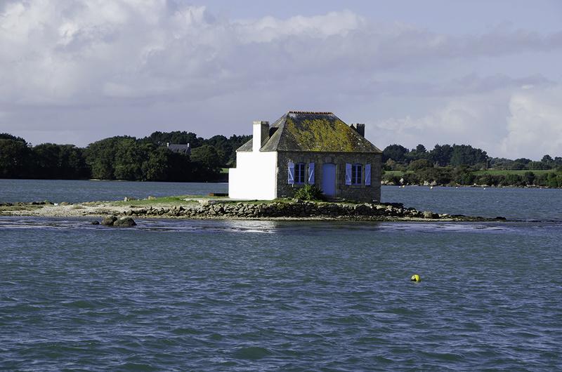 Le bateau perroquet  et la maison aux volets bleus ... Dsc_6410